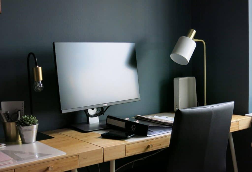 Clickalytical - Digital Marketing Workspace