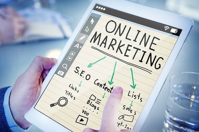 7 Proven Digital Marketing Strategies for Small Business
