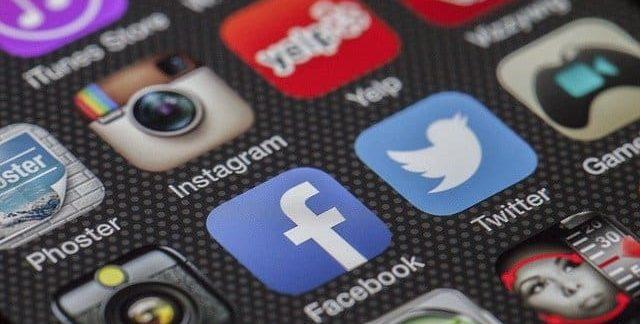 7 best marketing strategies used by companies - Social Media